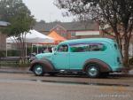 Smithfield Ruritan Car Show22