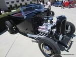 SoCal Speed Shop Open House at the 50th LA Roadster Show Part I19