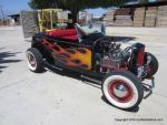 SoCal Speed Shop Open House at the 50th LA Roadster Show Part I22