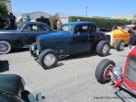 SoCal Speed Shop Open House at the 50th LA Roadster Show Part I0