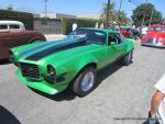 SoCal Speed Shop Open House at the 50th LA Roadster Show Part II2