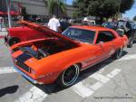 SoCal Speed Shop Open House at the 50th LA Roadster Show Part II10