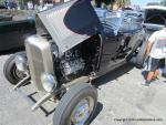 SoCal Speed Shop Open House at the 50th LA Roadster Show Part II13