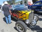 SoCal Speed Shop Open House at the 50th LA Roadster Show Part II17