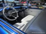 SoCal Speed Shop Open House at the 50th LA Roadster Show Part II19