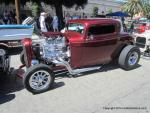 SoCal Speed Shop Open House at the 50th LA Roadster Show Part II20
