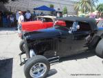 SoCal Speed Shop Open House at the 50th LA Roadster Show Part II24