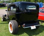 SoffSeal Show N Shine at the NHRA Holley National Hotrod Reunion15