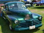 SoffSeal Show N Shine at the NHRA Holley National Hotrod Reunion17