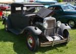 SoffSeal Show N Shine at the NHRA Holley National Hotrod Reunion19