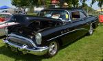 SoffSeal Show N Shine at the NHRA Holley National Hotrod Reunion23