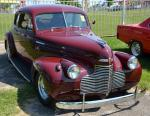 SoffSeal Show N Shine at the NHRA Holley National Hotrod Reunion9