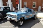 Somernites Cruise September 22, 201250