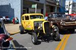 Somernites Cruise September 22, 201253