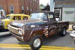 Somernites Cruise September 22, 201254