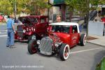 Somernites Cruise September 22, 201255