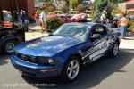 Somernites Cruise September 22, 201265