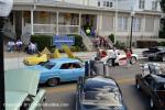 Somernites Cruise September 22, 201268