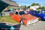 Somernites Cruise September 22, 201246