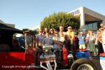 Somernites Cruise September 22, 201290