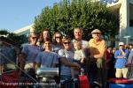 Somernites Cruise September 22, 201291
