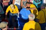 Somernites Cruise September 22, 201297