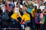 Somernites Cruise September 22, 201299