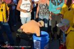 Somernites Cruise September 22, 2012100
