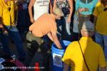 Somernites Cruise September 22, 2012101