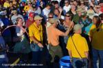 Somernites Cruise September 22, 2012102