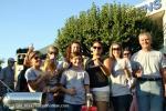 Somernites Cruise September 22, 2012104