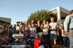 Somernites Cruise September 22, 2012105