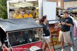 Somernites Cruise September 22, 2012106