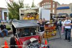 Somernites Cruise September 22, 2012107