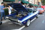 Somerville Cruise Night27