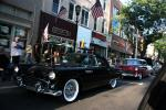 Somerville Cruise Night7