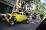 Somerville Cruise Night8