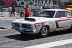 Sonama Raceway  E.T. Bracket Drag Race April 20, 201376