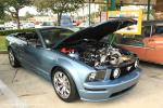 Sonic Drive-In Cruise at Holly Hill11