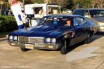 Sonic Drive-In Cruise at Holly Hill39