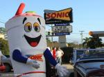 Sonic Drive-In Cruise at Holly Hill40