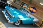 Sonic Drive-In Cruise at Holly Hill43