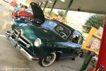 Sonic Drive-In Cruise at Holly Hill46