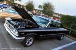 Sonic Drive-In Cruise at Holly Hill67