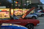 Sonic Drive-In Cruise at Holly Hill72