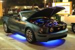 Sonic Drive-In Cruise at Holly Hill75