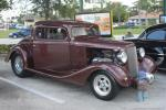 Sonic of Holly Hill Cruise-In28