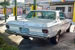 Sonic of Holly Hill Cruise-In5