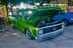 Sonic of Holly Hill Cruise-In15