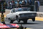 Sonoma Raceway 102